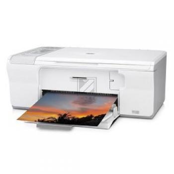 Hewlett Packard Deskjet F 4224