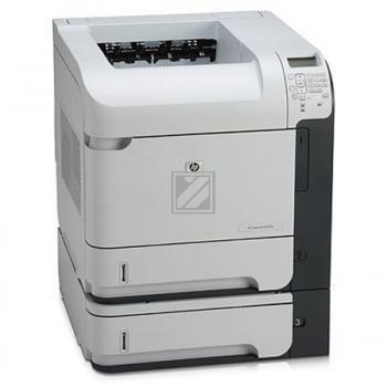 Hewlett Packard Laserjet P 4015 X