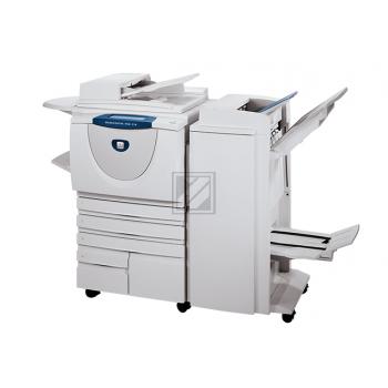 Xerox Workcentre Pro 275
