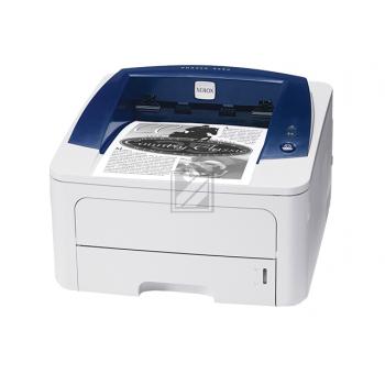 Xerox Phaser 3250 VD