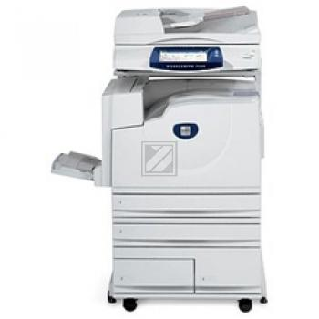 Xerox Workcentre 7328 V/Fpbx