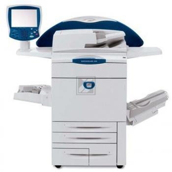 Xerox Docucolor 242 V/FULW