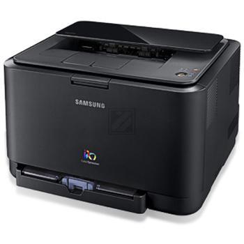 Samsung CLP 315 W