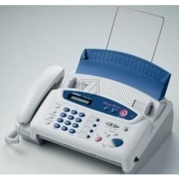 Brother FAX-T 86