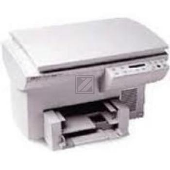 Hewlett Packard Officejet 1150 C
