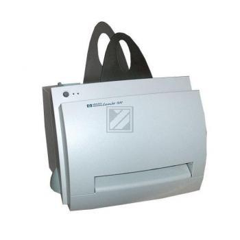 Hewlett Packard Laserjet 1100 SE