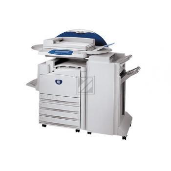 Xerox Workcentre Pro C 2636