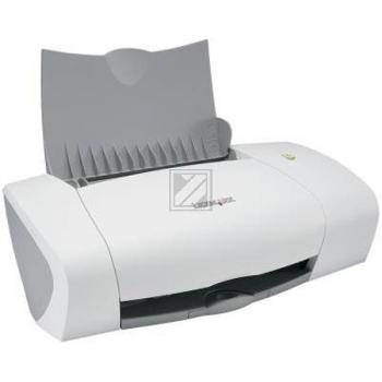 Lexmark Z 640