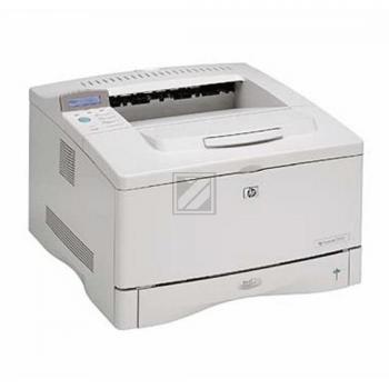Hewlett Packard Laserjet 5100 LE