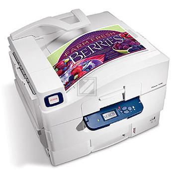 Xerox Phaser 7400 DXF