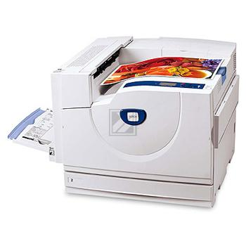 Xerox Phaser 7760 DX
