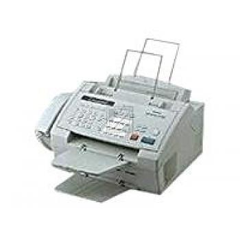 Brother FAX 3750