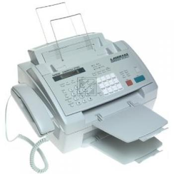 Brother Intellifax 3750