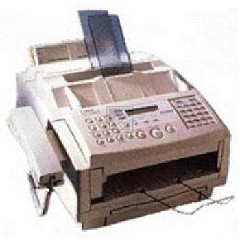 Canon FAX L 4500 IF