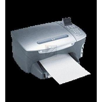 Hewlett Packard PSC 2450