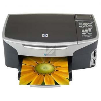 Hewlett Packard PSC 2710