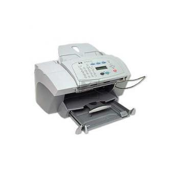 Hewlett Packard Officejet V 40 XI