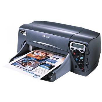 Hewlett Packard Photosmart 1000 XI