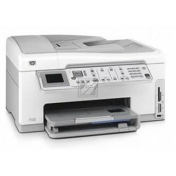 Hewlett Packard (HP) Photosmart C 7283
