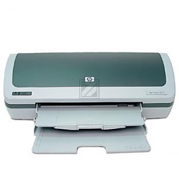 Hewlett Packard Deskjet 3620