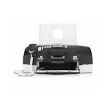 Hewlett Packard Officejet J 3625