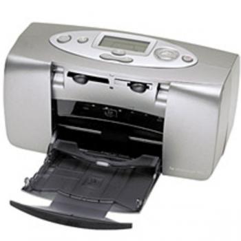 Hewlett Packard Deskjet 130 XI