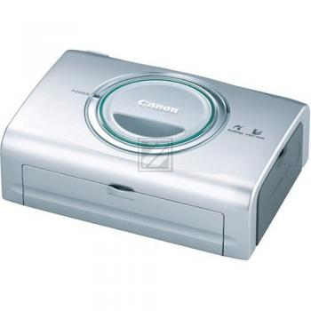 Canon Card Photo Printer CP 220