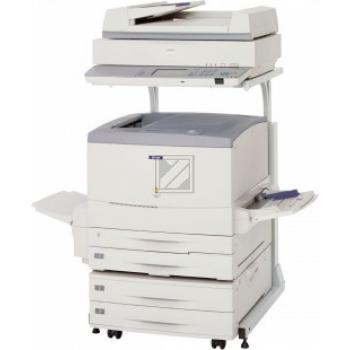 Epson Color Station 8600 PS