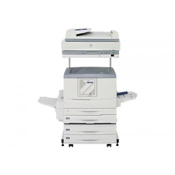 Epson Color Station 8500