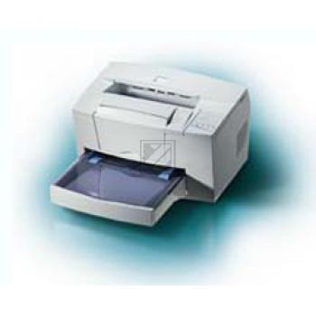 Epson EPL-5700 I
