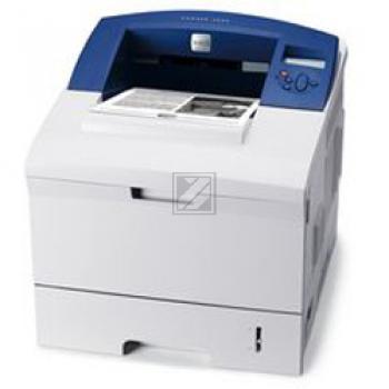 Xerox Phaser 3600 N