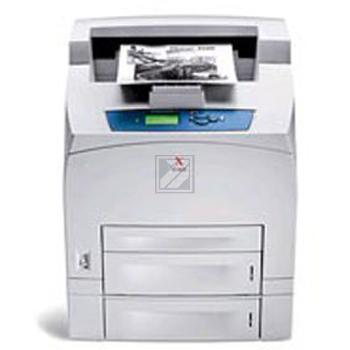 Xerox Phaser 4500 DT