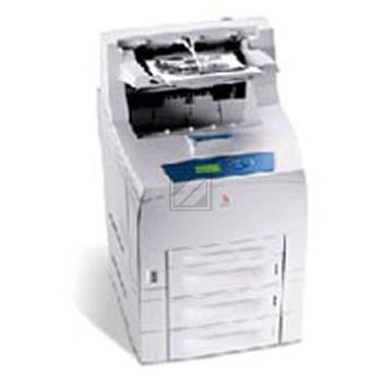 Xerox Phaser 4500 DX