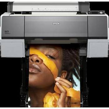 Epson Color Proofer 7000