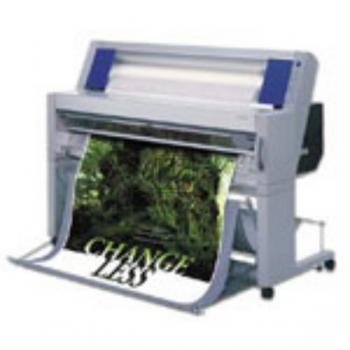 Epson Color Proofer 7500