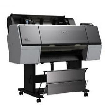 Epson Color Proofer 7600