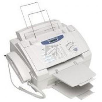 Brother Intellifax 2750 ML