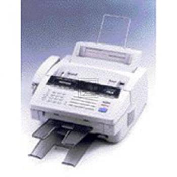 Brother Intellifax 3550 ML