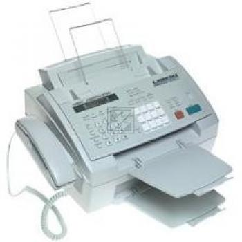 Brother FAX 3650