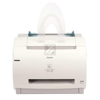 Canon Lasershot LBP-1120