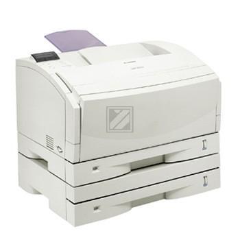Canon Lasershot LBP-2000