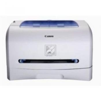 Canon I-Sensys LBP-3200