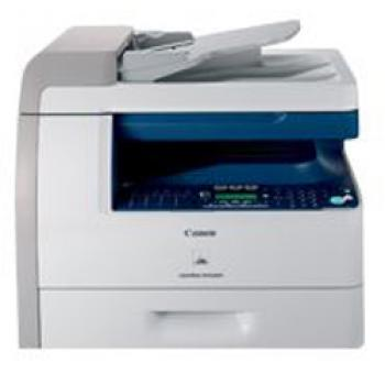 Canon Laserbase MF 6550 PL