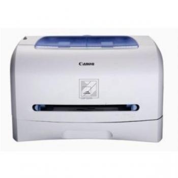 Canon I-Sensys LBP-300 LDA