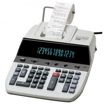 Canon CP 1460 D