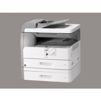 Canon Imagerunner 1024 IF
