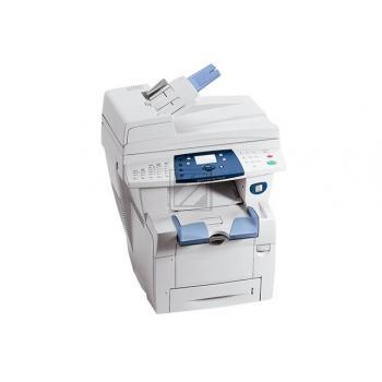 Xerox Workcentre 2424