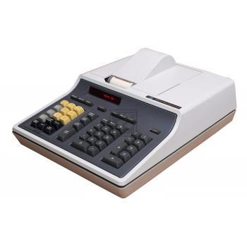 Hewlett Packard 9805 A