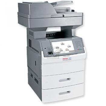 IBM Infoprint 1870