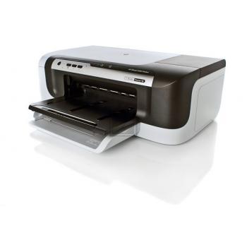 Hewlett Packard Officejet 6000 Wireless